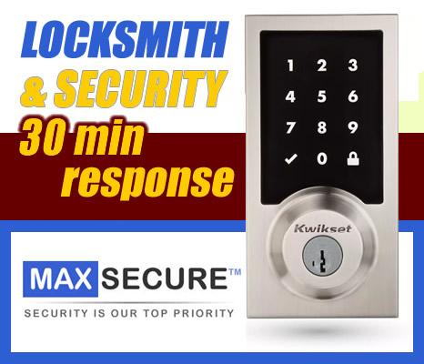 Local Locksmith Maida Vale
