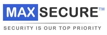 Secure Locksmith Maida Vale